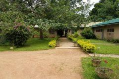 Mike-CSR-Kumasi-2