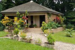 Mike-CSR-Kumasi