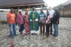 Bishop-John-Oyejola-visit