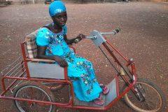 wheelchair-2014